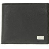 DUNHILL ダンヒル アボリティーズ 二つ折り財布 L2R932A(旧OE3070A)