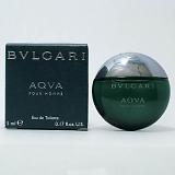 ブルガリ アクア プールオム 5ml 香水