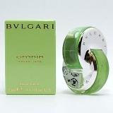 ブルガリ オムニア グリーン ジェイド 5ml 香水