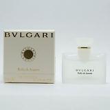 ブルガリ ジャスミンヴェール 5ml 香水