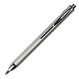 LAMY ラミー アルミニ ボールペン L281AL BP シルバー