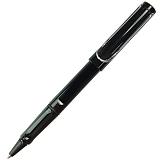 LAMY ラミー サファリ ローラーボール 水性ボールペン L319BK RB ブラック 【投函便可能(216円)】
