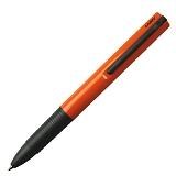 LAMY ラミー ティポPL ローラーボールペン 水性ボールペン L337OR RB オレンジ 【投函便可能(216円)】
