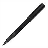 LAMY ラミー マルチカラー替え芯 替芯・リフィール ブラック LM21BK 【投函便可能(216円)】