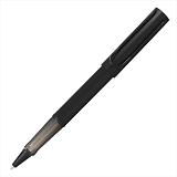 LAMY ラミー マルチカラー替え芯 替芯・リフィール ブルー LM21BL 【投函便可能(216円)】