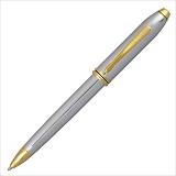 CROSS クロス タウンゼントアップデート 502TW メダリスト ボールペン