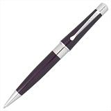 CROSS クロス ベバリー AT0492-7 ディープパープル ボールペン