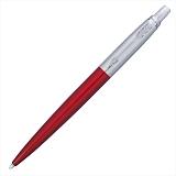 PARKER パーカー ジョッター レッドCT ボールペン 1953348 【投函便可能(216円)】