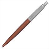 PARKER パーカー ジョッター オレンジCT ボールペン 1953349 【投函便可能(216円)】