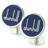 DUNHILL ダンヒル カフス ボタン JFY0210K