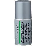 デュポン 新ガスリフィール 複数回使用可能 ガスボンベ 30ml 緑 グリーン 1本