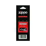 ZIPPO ジッポー ウィック 替え芯 100mm 【投函便可能(216円)】