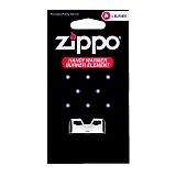 ZIPPO ジッポー ハンディーウォーマー用バーナー 【投函便可能(216円)】